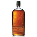Bulleit Bourbon Frontier Whisky 0.70L