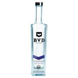 BVD Čučoriedkovica 0.35L