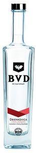 BVD Drienkovica 0.35L