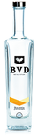 BVD Dulovica 0.35L