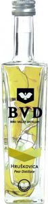 BVD Hruškovica 0.05L