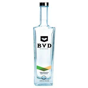 BVD Jablkovica 0.70L