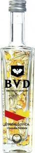 Mini BVD Oskorušovica 0.05L