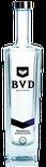 BVD Trnkovica 0.35L