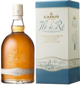 Camus Ile De Refine Island 0.70L