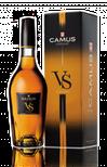 Camus Elegance VS 0.70L