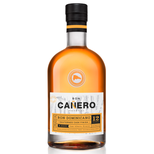 Canero Sauternes Finish 12 YO 0.70L GB