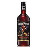 Captain Morgan Dark Label 0.70L