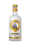 Carskaja Imperial Gold Collection 0.70L