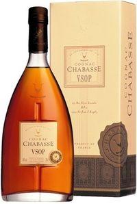 Chabasse VSOP 0.70L