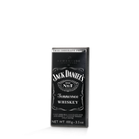 Čokoláda Jack Daniel's 100g