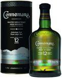 Connemara 12 YO Peated 0.70L