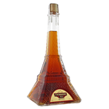 Courriere XO Eiffel 0.70L