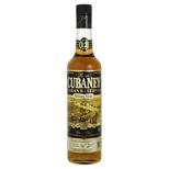 Cubaney Gran Reserva 12 YO 0.70L