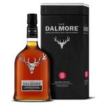 Dalmore Pioneer Edition 0.70L GB