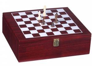 Darčekový box šach