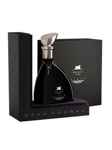 Deau BLACK Cognac Extra 0.70L