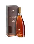 Deau Cognac NAPOLEON 0.70L