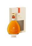 Deau Cognac PRIVILEGE 0.70L