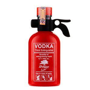Debowa Vodka Hasiaci prístroj 0.70L
