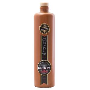 Delicia Spirit Of Coffee 0.70L