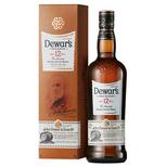 Dewar's 12 YO 0.70L