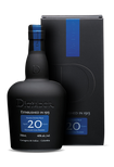 Dictador 20 YO Reserve 0.70L