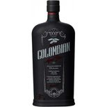 Dictador Columbian Black Gin 0.70L