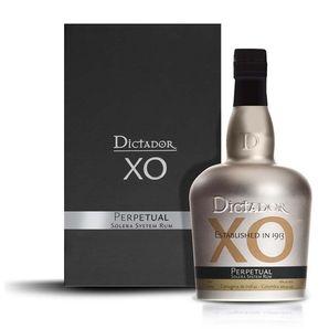Dictador Perpetual XO 0.70L GB