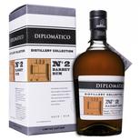Diplomático No.2 0.70L GB