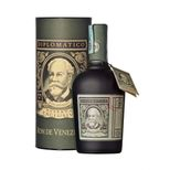 Diplomático Reserva Exclusiva 12 YO 0.70L GB
