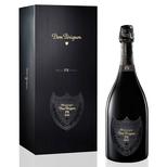 Dom Pérignon Blanc 2000 P2 0.75L GBX