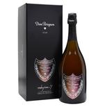 Dom Pérignon Rosé Vintage 2005 0.75L