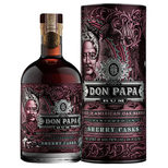 Don Papa Sherry Casks 0.70L GB