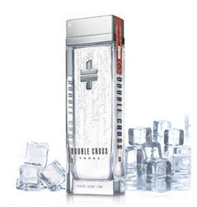Double Cross vodka 0.70L