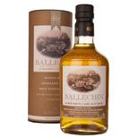 Edradour Ballechin Bourbon #6 0.70L GB