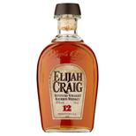Elijah Craig 12 YO 0.70L
