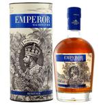 Emperor Heritage 0.70L
