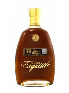 Exquisito Ron 1985 0.70L
