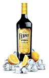 Fernet Stock Citrus 0.50L
