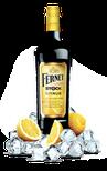 Fernet Stock Citrus 0.50L