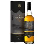 Finlaggan Cask Release 0.70L GB