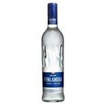 Finlandia 0.70L