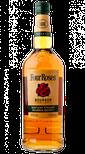Four Roses 0.70L