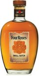 Four Roses Small Batch 0.70L