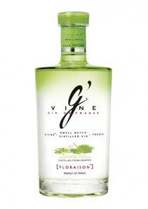 G´ Vine Gin De France 0.70L