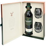 Glenfiddich 12 YO Single Malt 0.70L GBP
