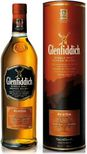 Glenfiddich 14 YO Single Malt 0.70L GB