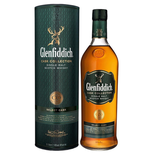 Glenfiddich Cask Collection Select 1L GB