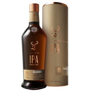Glenfiddich IPA Experiment 0.70L GB